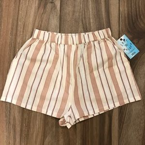 Billabong Shorts, S
